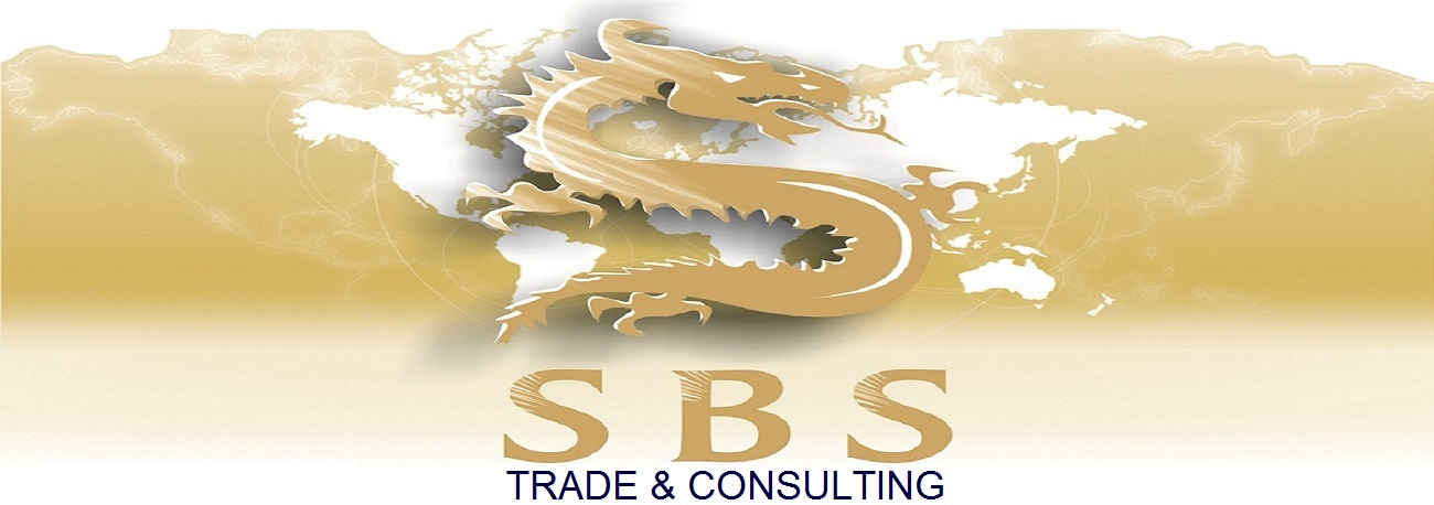 SBS TRADE AND CONSULTING