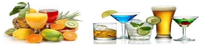 Segmentos_bebidas_650_150